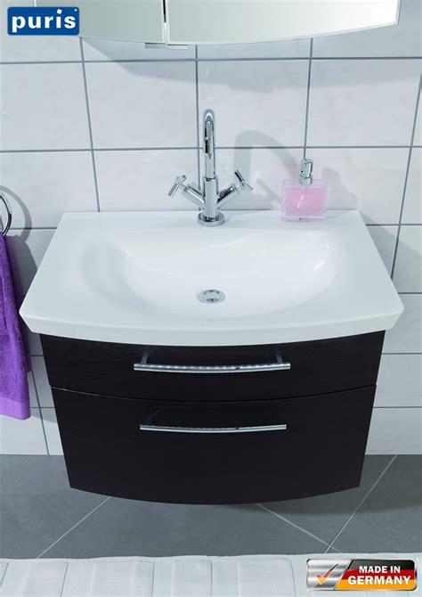 Waschtisch 70 Cm