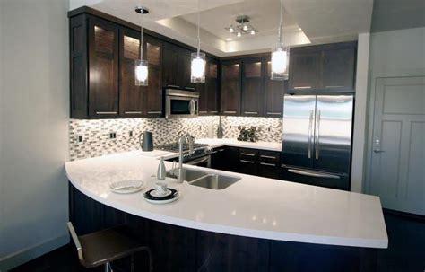 nicest kitchens luxury kitchen design thehousethatneverrests