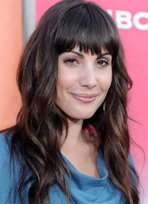 carly bibel haircuts for long hair 99 best images about carly pope on pinterest canada