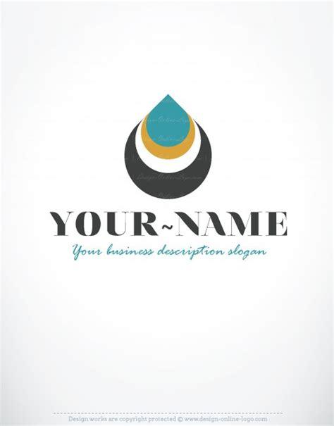 online logo layout top logo design 187 design business logo online free