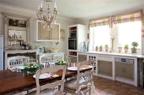beleuchtung für kitchen island deko wohnzimmer weiss