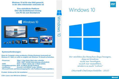 windows  pro build  full version   bits pc