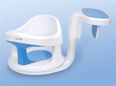 bathtub seat for baby safety 1st tubside bath seat