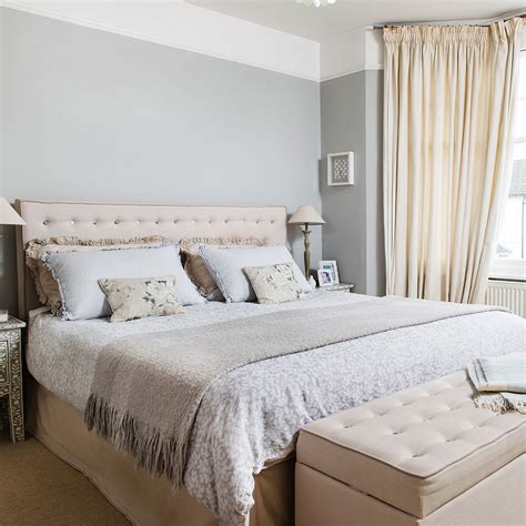 grey bedroom walls grey bedroom ideas from the glam to the ultra modern
