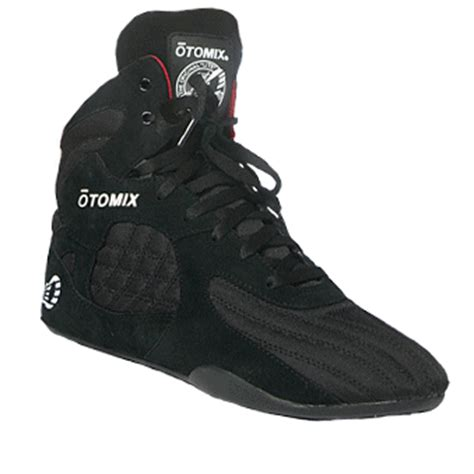 best weightlifting shoes 2014 otomix stingray review weightlifting shoe guide