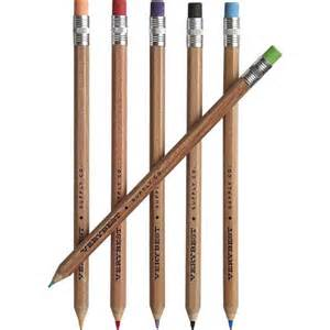 mechanical colored pencils cool mechanical pencils memes