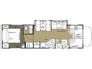 Sunseeker Motorhome Floor Plans For Sale 2016 Forest River Sunseeker 3100ss Su6088