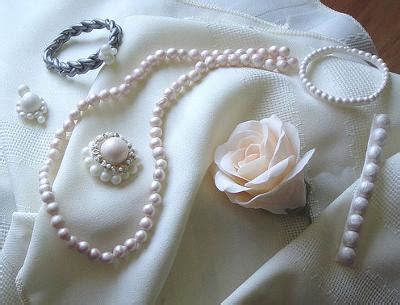 how to make edible jewelry for cakes edible jewelry