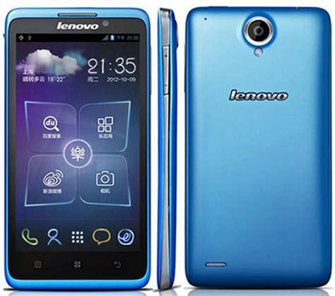 Jual Lcd Lenovo S890 Original 1 lenovo s890 price in malaysia specs technave
