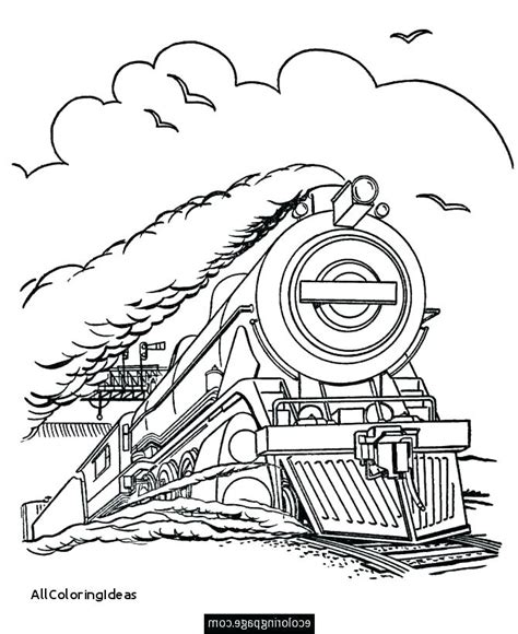 polar express coloring pages pdf polar express coloring pages polar express train coloring