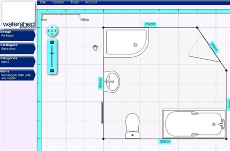 bathroom layout planner free bathroom remodeling planner free 28 images cottage