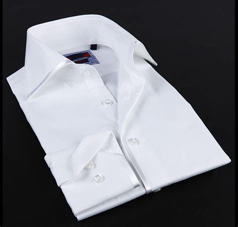 brio dress code brio men s dress shirts