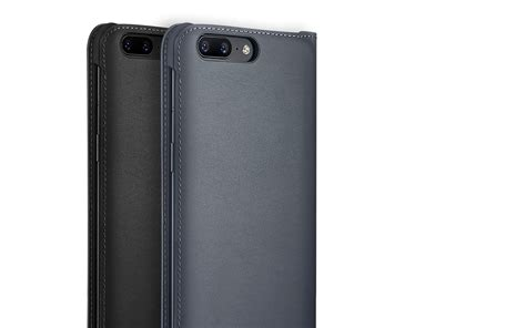 Oneplus 5 1 5 Op5 Cafele Like Matte Thin Soft Cas Berkualitas official smart flip leather for oneplus 5