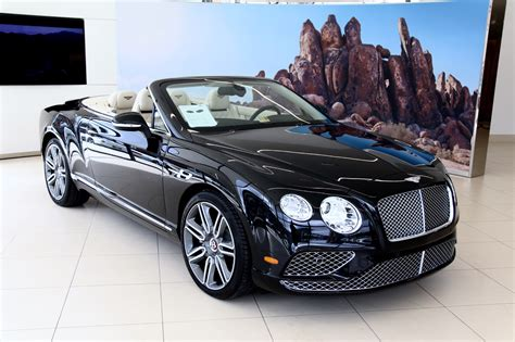 bentley roadster 100 bentley roadster 2018 bentley continental gt