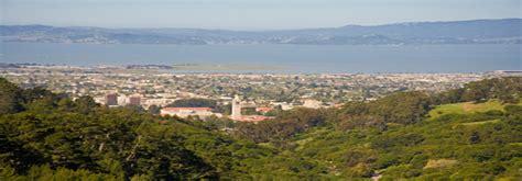 outlet berkeley california student tours from berkeley usa student tour