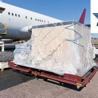 the requirements from iata for air freight forwarding services 171 international forwarding