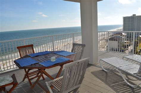 beach house rentals orange beach al shoalwater unit 906 orange beach al vacation rental bella beach properties