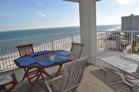 Shoalwater Unit 906 Orange Beach Al Vacation Rental Bella Orange Beachfront House Rentals