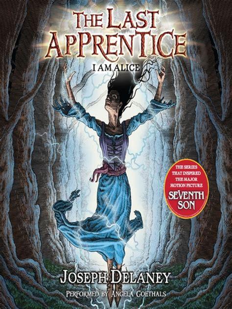 alice chronicles of alice 178565330x i am alice wardstone chronicles last apprentice series book 12 by joseph delaney patrick