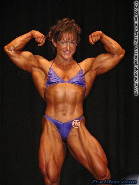 christine envall strong women pinterest bodybuilder  pro bodybuilders