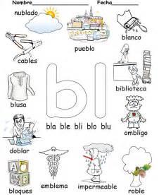 palabra layout en español palabras con bru en medio wroc awski informator