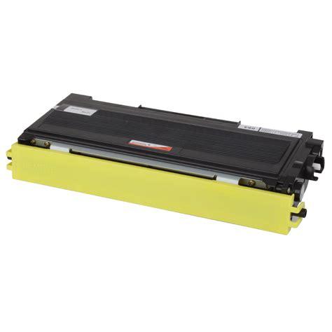 Toner Printer toner cartridges for hl 2040 printer