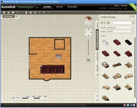 interior layout app apps for interior designing hamstech