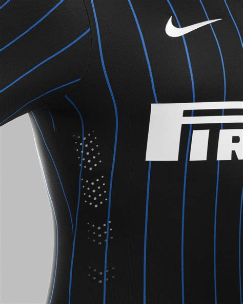 Kaos Product C94 Nike Sb nike e inter de mil 227 o lan 231 am uniforme para a temporada