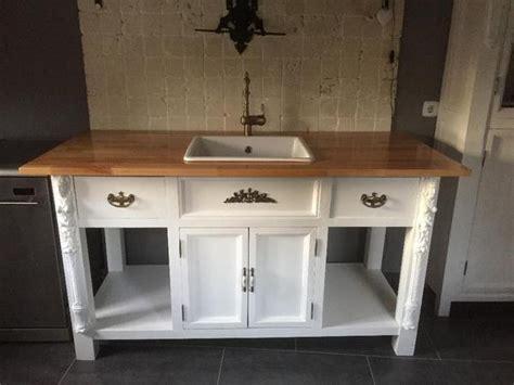 küche billig kaufen alte k 252 chenm 246 bel dockarm