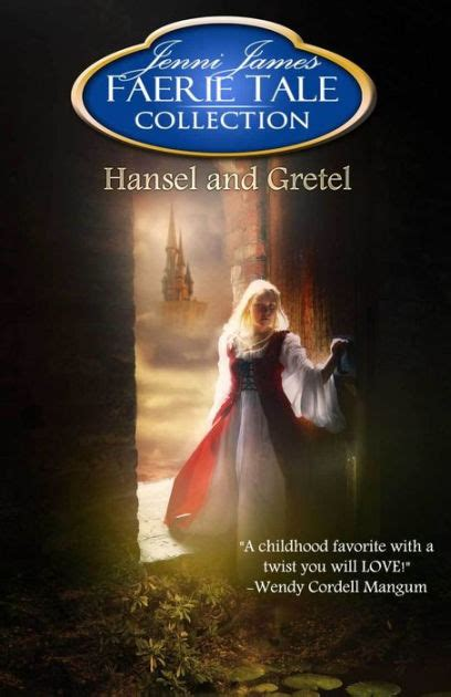 libro jim and the beanstalk hansel and gretel by jenni james nook book ebook barnes noble 174