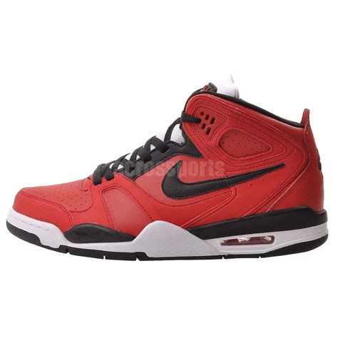 nike air flight falcon mens basketball shoes nike air flight falcon 397204 601 new mens