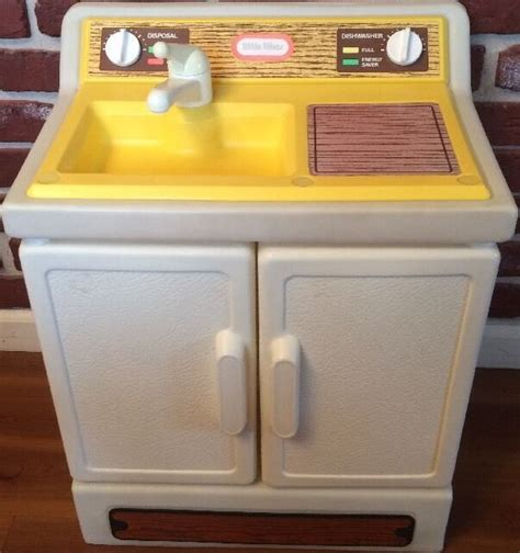 tikes kitchen sink 113 best images about vintage tikes on