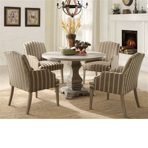 Casual Dining Sets Dreamfurniture 2516 Casual Dining Set