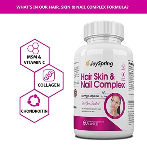 average hair growth with biotin biotin hair growth tablets best vitamins for hair growth