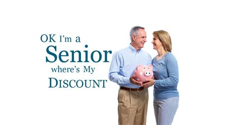 seniors house insurance seniors house insurance 28 images myseniorventure