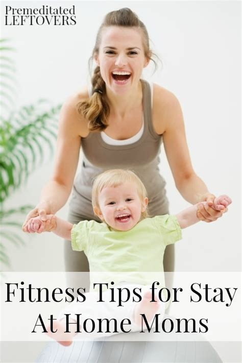 fitness for stay at home workout everydayentropy