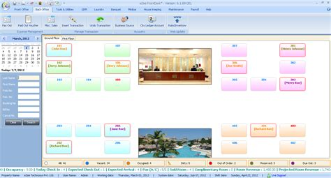 hotel room layout software ezee frontdesk hotel management software welcome to aog