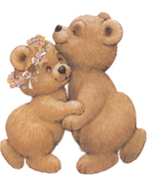 Mon Ours Baby Jumper I Lov Pa Ma Boy And Import 5 imagenes de ositos tiernos con corazones gif