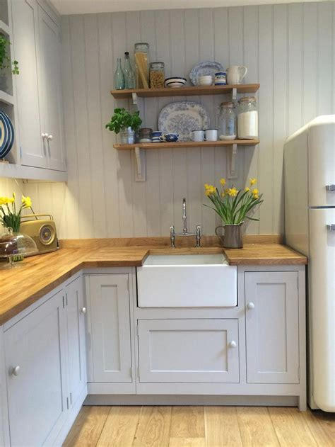 rustic farmhouse kitchen ideas amazing farmhouse kitchens style rustic kitchen ideas 1 decorspace