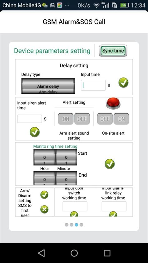 smps layout guidelines schematic 2 monitoring an output with input elsavadorla