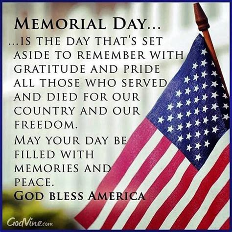 Memorial Day Honors Those Who Died In Service To Our Country by 13 Best Memorial Day 2018 Images On Memorial
