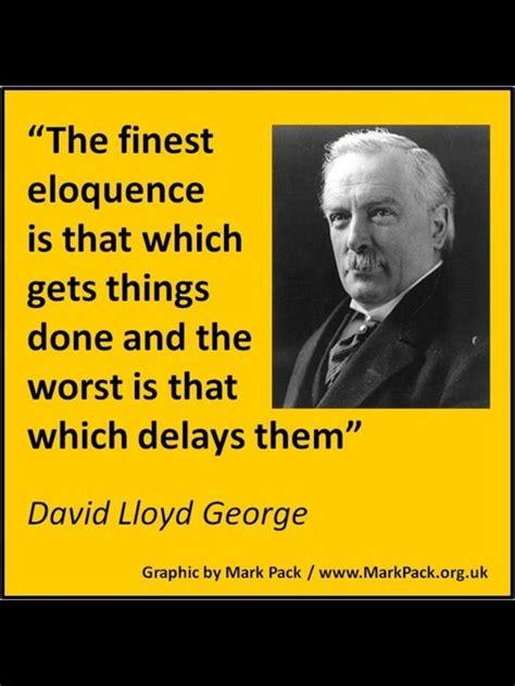 s day quotes george david lloyd george quotes quotesgram