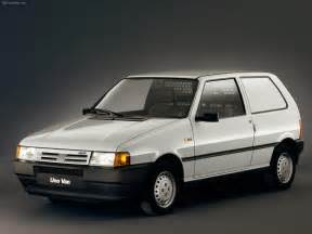 Fiat Vehicle Fiat Uno Car Technical Data Car Specifications Vehicle