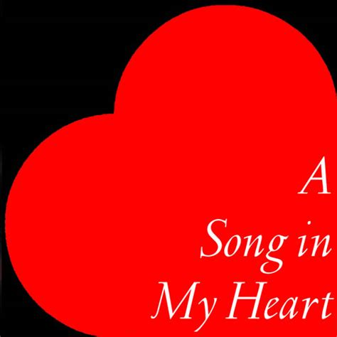 in my heart a a song in my heart script sle theater scripts