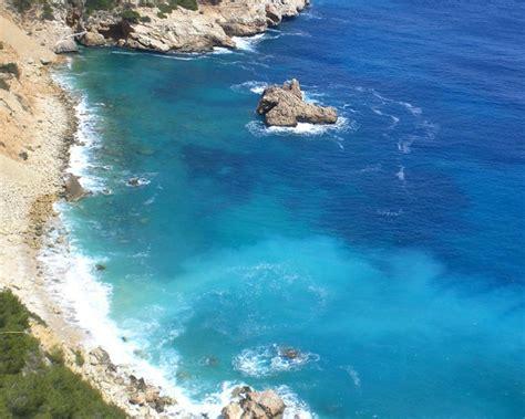 imagenes del señor otoño mar mediterr 225 neo elblogverde com
