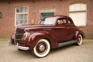 1939 Ford Coupe For Sale 1939 Ford Standard Coupe Mitula Cars