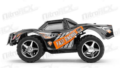 Rc Car Wltoys L939 24ghz Propo Mobil Scale Steering High Speed wl toys l939 2 4ghz truck ready to run rc remote radio car