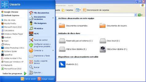 tutorial blogger en español descargar audacity gratis y en espa 195 177 ol axis ki piye