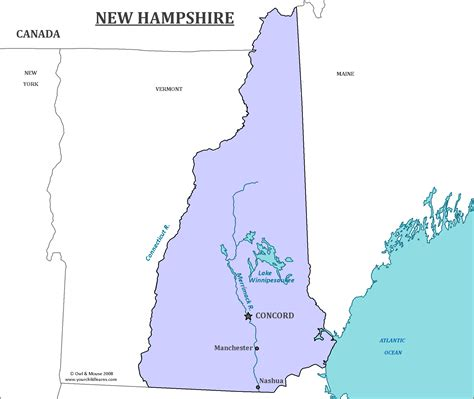hton new hshire map 100 new hshire map map laconia new