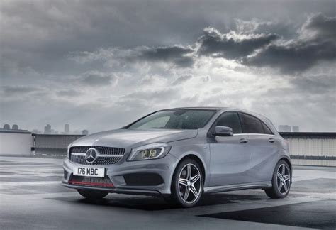 expected 2013 mercedes a class launch price for india